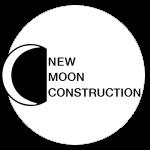 New Moon Construction Corp.